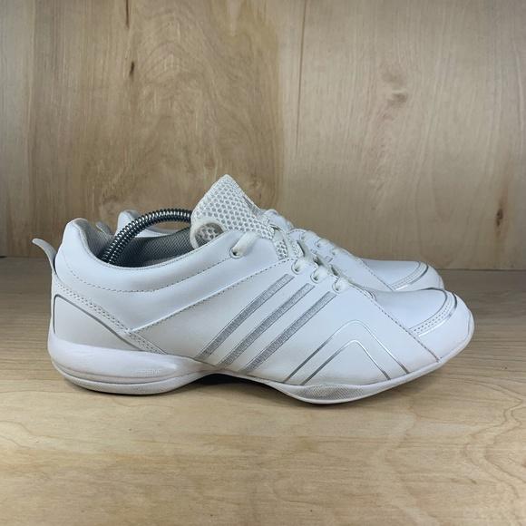 Adidas Cheer Flyer Cheerleading Shoes